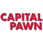 Capital Pawn - Prêts