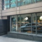 Sushi Shop - Sushi et restaurants japonais - 514-849-8688