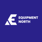 Equipment North Inc - Logo