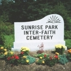 Voir le profil de Sunrise Park Inter-Faith Cemetery - Fall River