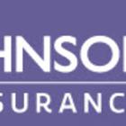 Johnson Insurance - Insurance - 902-667-7323