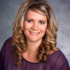 Darcie Dowey - Real Estate Agents & Brokers - 403-350-8523