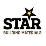 Star Building Materials - Cabanons