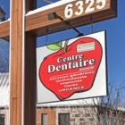 Centre Dentaire et d'Implantologie Côté-Beauregard & Ass - Traitement de blanchiment des dents