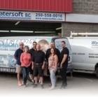 Watersoft BC - Winfield - Matériel de purification et de filtration d'eau