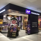 Purdys Chocolatier - Candy & Confectionery Stores - 416-250-0275