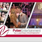 Pulse Entertainment - Entertainment Bureaus