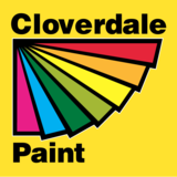 View Cloverdale Paint's White Rock profile