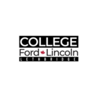 College Ford Lincoln - New Auto Parts & Supplies