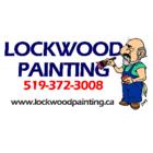 Lockwood Painting - Painters