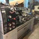 Voir le profil de Precision Drive & Hydraulics - Markham