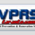 VPRS Toronto - Bird Repellents, Barriers & Controls