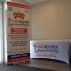 King Rooter Plumbing Inc