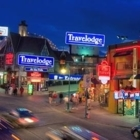 Travelodge Clifton Hill - Hotels