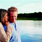 Brampton Hearing Aid Services - Audiologists