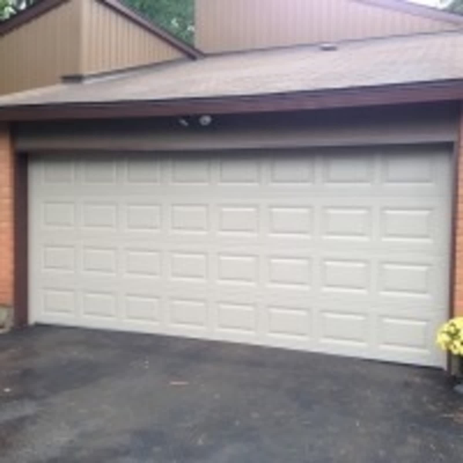 Ottawa Garage Door Systems Opening Hours 168 Wescar Lane Carp On