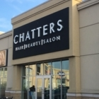 Chatters Salon - Hairdressers & Beauty Salons - 613-225-4247