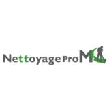 View Nettoyage Pro M.C Inc's Pointe-Calumet profile