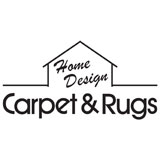 Voir le profil de Home Design Carpet & Rugs - Woodbridge