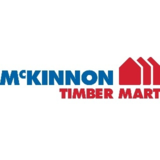 Voir le profil de McKinnon Timber Mart - Orangeville