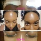 Finess Eyelashes - Eyelash Extensions