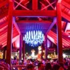 Pub Le St-Ambroise - American Restaurants - 450-777-3511