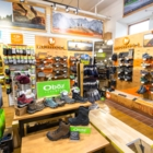 View Wild Rock Outfitters's Baltimore profile