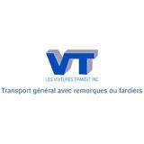 View Transit Henri IV's Saint-Étienne-de-Lauzon profile