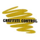 Graffiti Control & Powerwashing Inc
