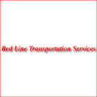 Red Line Transportation Services - Taxis
