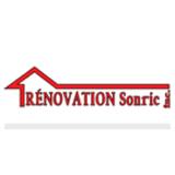 View Rénovation Sonric inc's Québec profile
