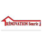 Rénovation Sonric inc - Entrepreneurs en construction - 418-953-2056