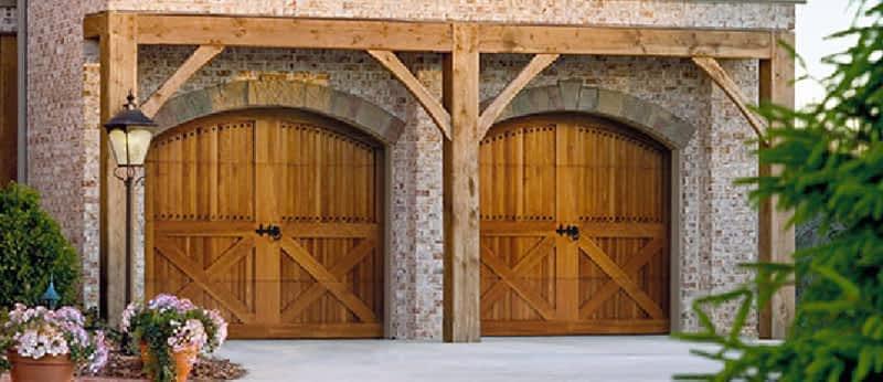photo Corri-Door Garage Door Sales
