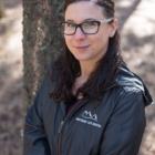 Dr. Sarah Howe