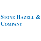 Stone Hazell & Company - Chartered Professional Accountants (CPA) - 250-374-2866