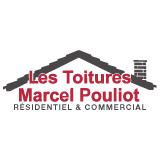 View Les Toitures Marcel Pouliot Inc's Québec profile