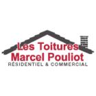 Les Toitures Marcel Pouliot Inc - Roofers