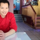 Ocean Sushi - Sushi et restaurants japonais - 514-227-1246