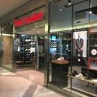 Foot Locker - Magasins de vêtements de sport - 604-433-7877