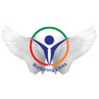 Osprey Health Care - Logo