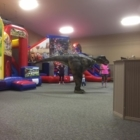 Jumparoo Inflatables - Party Supplies - 1-888-741-5867