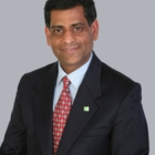 Bimal Gupta - TD Mobile Mortgage Specialist - Financial Planning Consultants