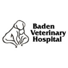 Baden Veterinary Hospital - Logo