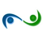 Andre Noiseux Consultant & Investissements - Conseillers d'affaires - 581-777-8317