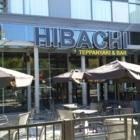Hibachi Teppanyaki & Bar - Downtown - Restaurants - 647-559-2274