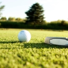 Meadowlands Golf Club At Sylvan Lake - Campgrounds - 403-887-5100