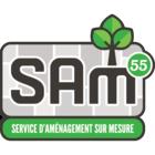 SAM55 Service d'Aménagement Sur Mesure  - Paysagistes et aménagement extérieur