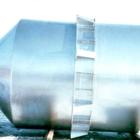 Voir le profil de Dan's Welding & Fabricating - Waterdown