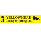 Yellowhead Coring & Cutting - Concrete Drilling & Sawing