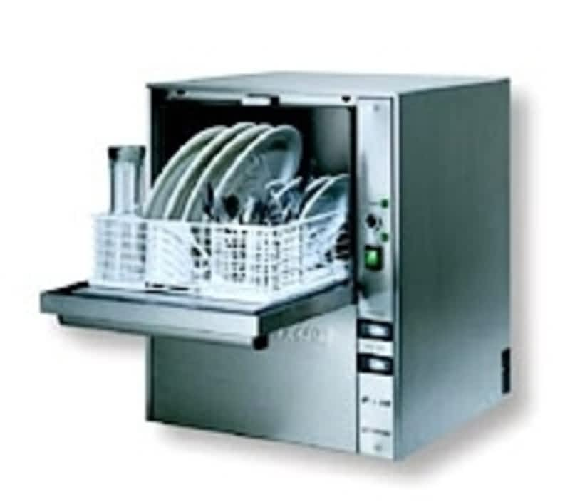 Ads Restaurant Equipment Service Amp Repair Brampton On